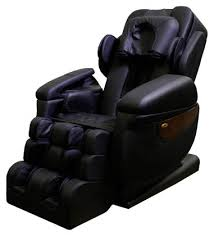 best massage chair reviews and and buying guide for 2017