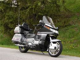 honda gl gallery of honda gold wing gl 1500