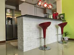 Malaysia Home Interior Design Home Renovation Completed Just2me