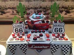 disney cars birthday ideas themed birthday ideas