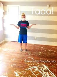 bedroom surprising how remove carpet and refinish wood floors