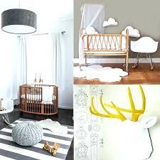 chambre design scandinave idaces liste de naissance pour une dacco bacbac scandinave chambre