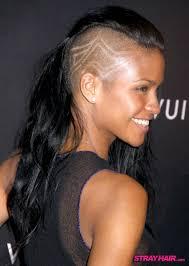 50 great cassie hairstyles photos u2013 strayhair