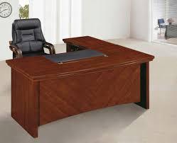 Modern Office Desks Modern Office Desk L Shape Ideas Desk Design