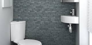 Bathroom Tiling Ideas For Small Bathrooms Impressive The Best Tile Ideas For Small Bathrooms With Regard To