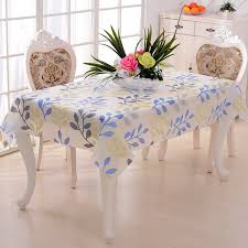 wedding table covers fancy wedding table cloths fancy wedding table cloths suppliers