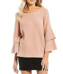 french connection women u0027s clothing dillards com