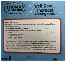 potty training thomas friends review giveaway