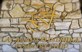 Charity Golf Tournament Welcome Letter 2017 flintridge prep golf tournament silent auction wine tasting