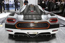 koenigsegg one 1 price the mega list of the most expensive hyper luxurious cars 2004 2017