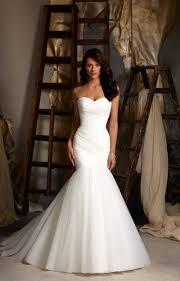 corset wedding dresses beautiful corset wedding dresses cherry