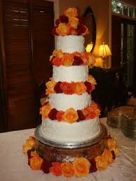 fall wedding cake toppers fall wedding cakes toppers the wedding specialiststhe wedding