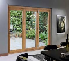 Sliding Patio Door Ratings Patio Patio Sliding Doors Patio Door Ratings Different Types Of