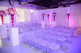 chiavari chair rental nj 5 95 chiavari chair rentals ny nj ct dc md va fl il pa ma de ri