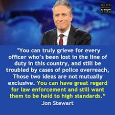 Jon Stewart Memes - pin by carole riley on things i need to know pinterest