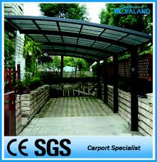 100 attached carport pictures gatorback carports u2013 lean