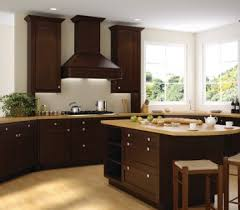 affordable kitchen furniture affordable kitchen and bath cabinets emrichpro com