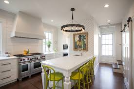 Transitional Kitchen - best chandeliers for a transitional kitchen reviews ratings prices