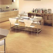 kabegamiyahonpo rakuten global market slip vinyl floor sheet