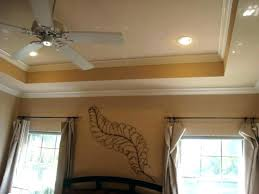 crown molding lighting tray ceiling cove crown molding krowds co