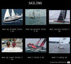 Sail Meme - wordwranglers friday funk blog posts pinterest