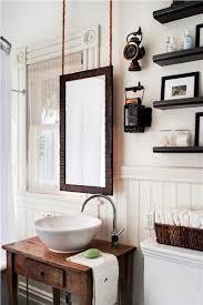 Undermount Bathroom Sink Design Ideas We Love 69 Best Bathrooms We Love Images On Pinterest Bathroom Ideas