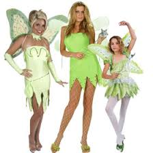 Halloween Costumes Tinkerbell Tinkerbell Costumes Fairy Costumes Brandsonsale