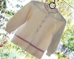 sweaters etsy