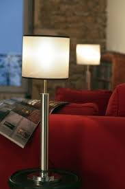 Battery Table Lamp Dining Room Cordless Table Lamps Foter Within Decorative Battery