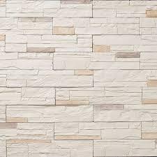 all stone wall veneers product categories suzuka wall