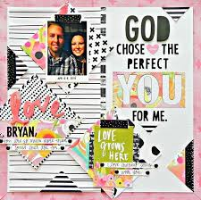 Scrapbook Inserts 49 Best Illustrated Faith Whatever Is Lovely Collection Images