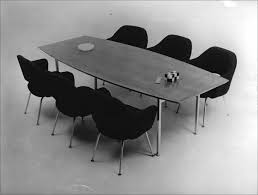 Knoll Propeller Conference Table Conference Table Chair Richfielduniversity Us