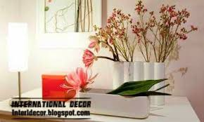 Plants For Bedroom Artificial Plants To Decorate Your Home Top Tips House Affair