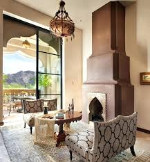 moroccan style home decor moroccan style interiors salon design moroccan style home decor uk
