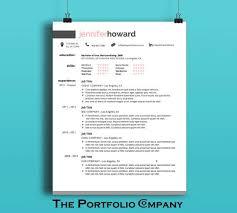 graphic designer cover letter for resume 51 best resume templates images on pinterest design resume
