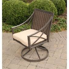 Patio Furniture In Las Vegas by Patio Furniture U0026 Outdoor Furniture Page 5 Rc Willey Furniture