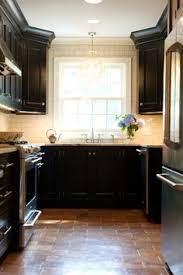 Modern Kitchen Designs For Small Kitchens by Modern Kitchen Design Philippines Small Kitchen Design