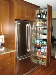 Narrow Kitchen Pantry Cabinet Narrow Kitchen Pantry Cabinet Size Of Small Kitchen Pantry