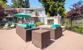 3 Bedroom Houses For Rent In San Jose Ca East San Jose Ca Apartments For Rent Sofi Berryessa