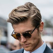 come over hairstyle the 25 best comb over haircut ideas on pinterest comb over fade
