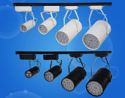 Ceiling Track Lights For Kitchen by Compare Prices On Modern Track Lighting Online Shopping Buy Low