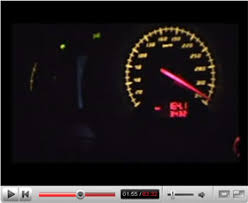 speed of lamborghini gallardo gallardo superleggera top speed run