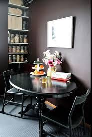 38 best paintright colac dare to go dark interior colour schemes