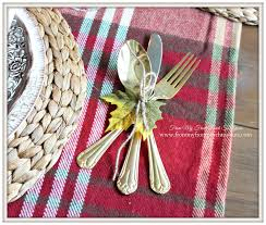 vintage thanksgiving dinnerware from my front porch to yours thanksgiving dining room french