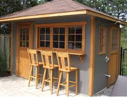 Hip Roof Barn Plans Best 25 Hip Roof Ideas On Pinterest Modern Beautiful House