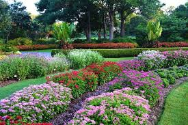 images of beautiful gardens 10 of the most beautiful gardens in texas