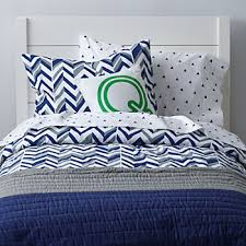 Outdoor Themed Bedding Kids Quilts U0026 Comforters Twin Full U0026 Queen The Land Of Nod