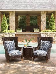 Best Patio Furniture - patio enclosures as patio furniture sets for best patio furniture
