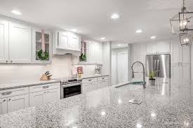 kitchen counter top ideas kitchen countertop ideas you u0027ll love cabinets com