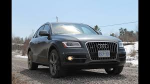 buying used audi audi q5 9 important tips for buying used
